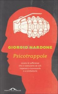 psicotrappole-libro-72177