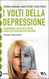 i-volti-della-depressione