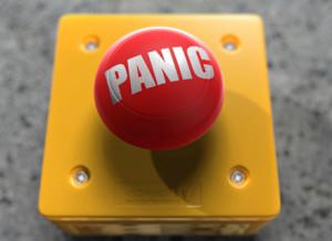 ansia-panico-tasto-panic
